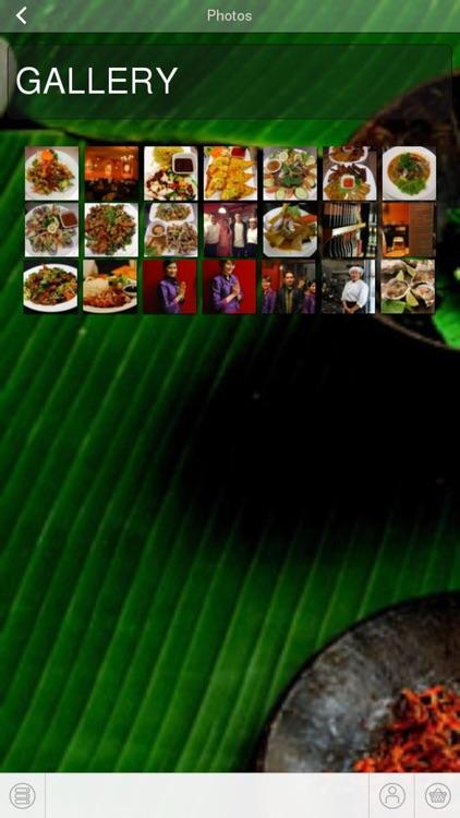Bahn Thai screenshot-3