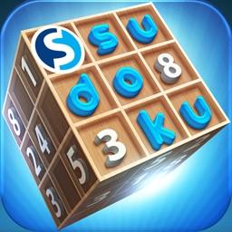 King of sudoku
