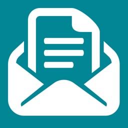 Easy Invoice - PDF invoice generator