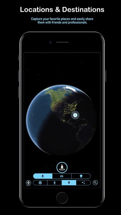HYIYH: Experience Augmented & Virtual Reality