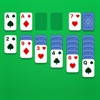 Solitaire - Classic Klondike Card Games - iPhoneアプリ
