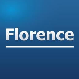 Florence Public School District One