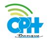 CPH Mobile