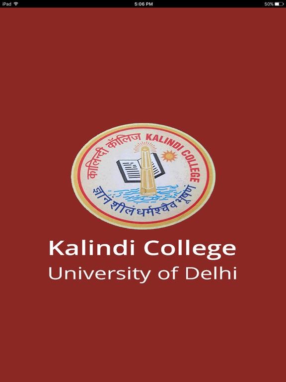 Kalindi-ipad-0
