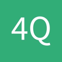 Stock4Q | Stock Quotes, Stock Portfolios & News