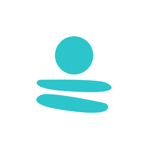 Simple Habit - Meditation & Guided Mindfulness app