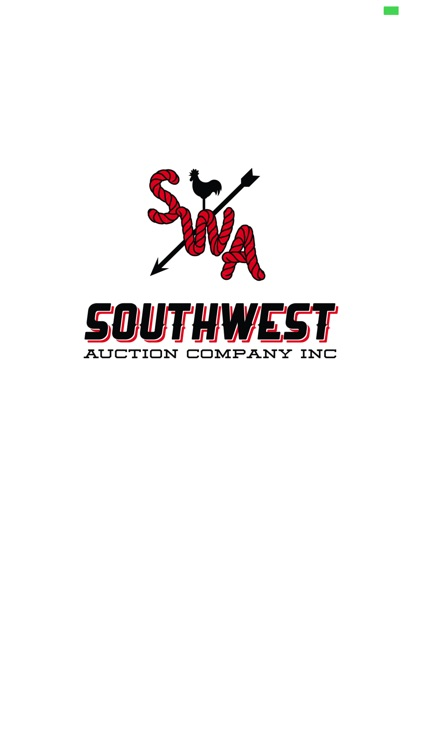 Southwest Auction screenshot-0