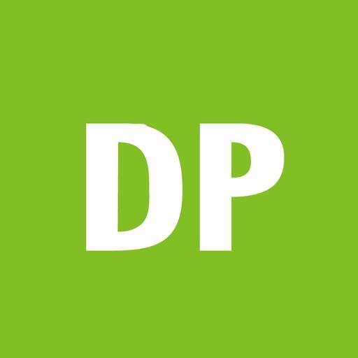 情報処理学会デジタルプラクティス