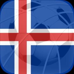 U20 Penalty World Tours 2017: Iceland