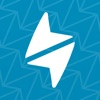happn — Dating app — Find and meet your crush Reviews