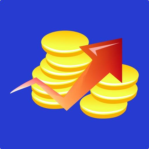 贵金属交易-融信原油期货交易平台