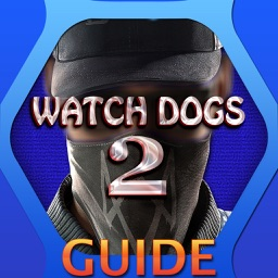 Expert Guide for Watch Dogs 2