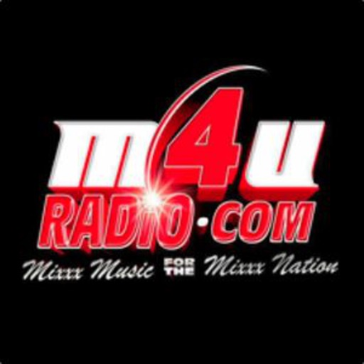 - M4U Radio -