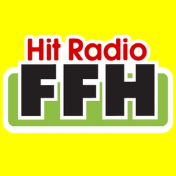HIT RADIO FFH 5.4