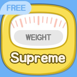 Supreme Weight Control FREE