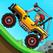 模拟赛车游戏:小汽车单机游戏大全