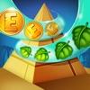 Cradle of Egypt - iPadアプリ