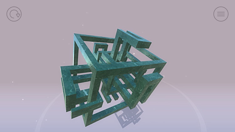 Knot 3D screenshot-0
