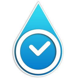 Water App (Reminder & Tracker)