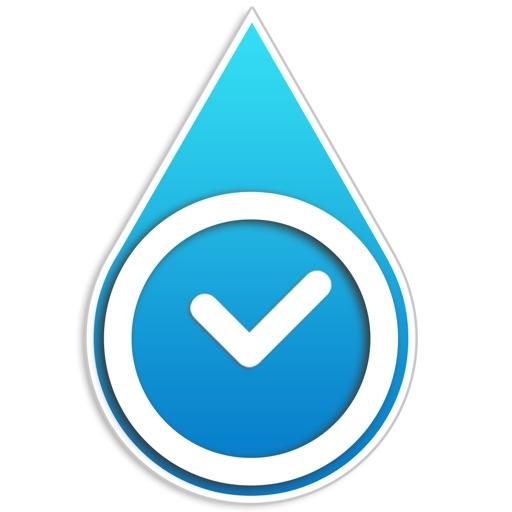 Water App (Reminder & Tracker)