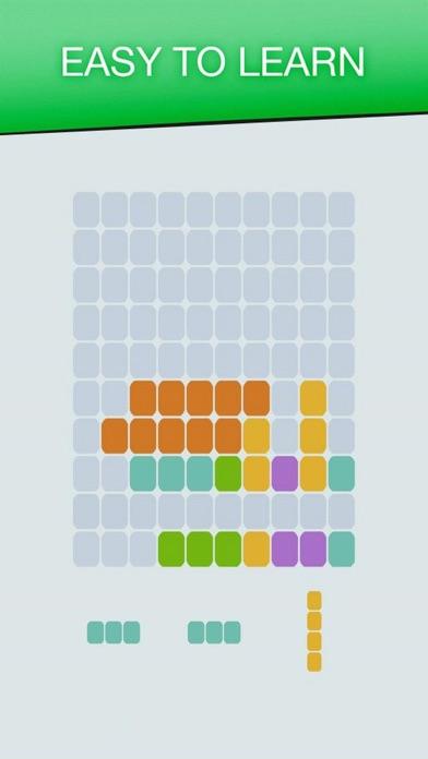 Block Brick Finger! screenshot 1