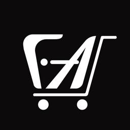 FashionTIY - Shop Fashion Jewelry & Accessories