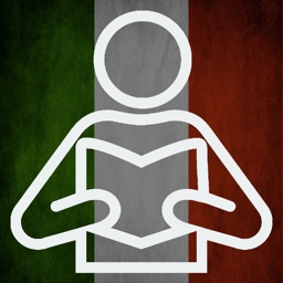 Italian Reading and Audio Books for Beginners
