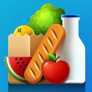 IntelliList - Grocery Shopping List & Price Book app