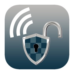 Protect Your Property Track & Trace