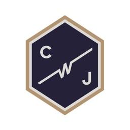 Commonwealth Joe