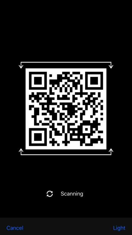 Awesome Scanner - Barcode Reader, QR Code Creator