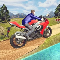 Codes for Moto Hill Racing 3D Hack