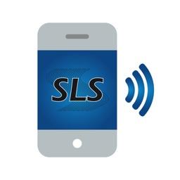 SLS smartREADER