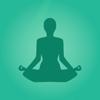 David Alexander Hansen - Meditation og mindfullness- Nemme øvelser på dansk artwork