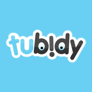 Tubidy Unlimited app