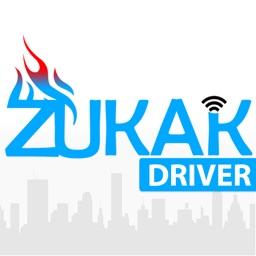 Zukak Driver