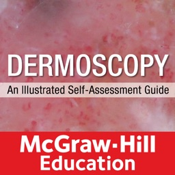 Dermoscopy: Illustrated Self-Assessment Guide, 2/E