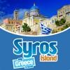 Syros myGreece.travel