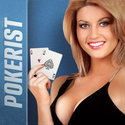 Pokerist: Texas Holdem Poker Game Online
