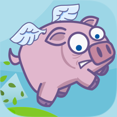 Activities of Tap the Pig