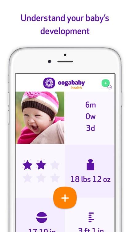 Oogababy Health