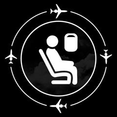 JetSteals™