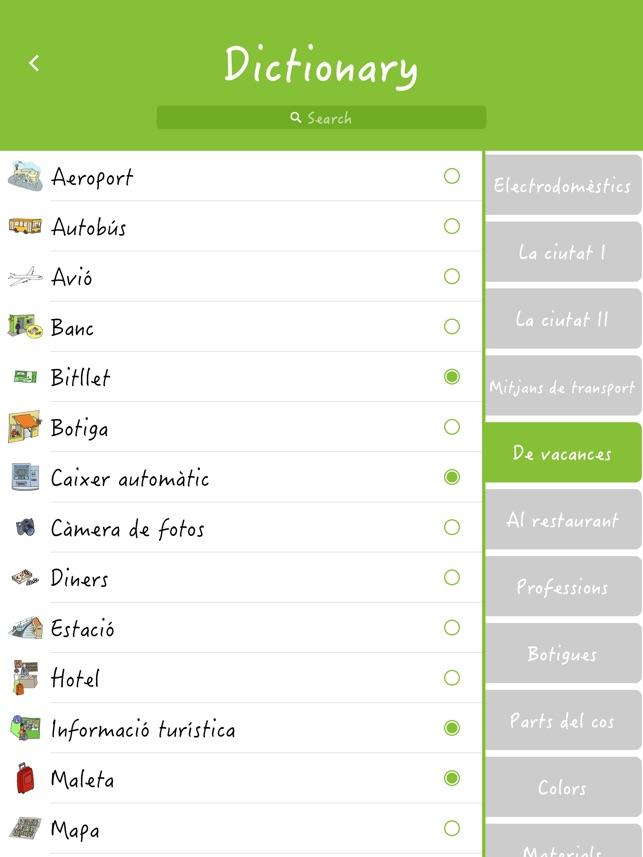 Apprendo Català