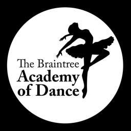Braintree Academy of Dance