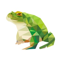 Reptile Manager