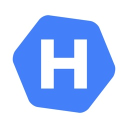 Hive Chat - group text and video chats