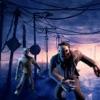 Dead Attack: Zombie