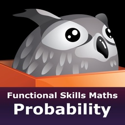 Functional Skills Maths Probability