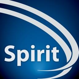 Spirit MobileVoice