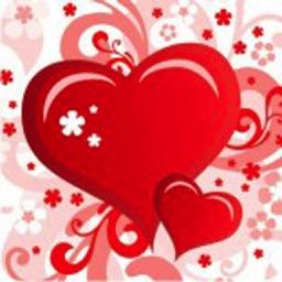 Valentine Week eCard & Greetings